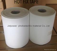 hot fix tape 30CM Hot Fix Rhinestone