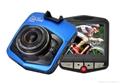 Mini dashboard camera C900 hd camera
