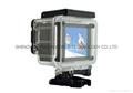 SJ5000 new product sport video camera 720P waterproof  colorful camera 2