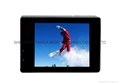 SJ5000 new product sport video camera 720P waterproof  colorful camera 5