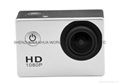 Original sports dv SJ4000 hd 1080P action camera 30m watertight mini camera 5