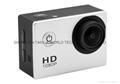 Original sports dv SJ4000 hd 1080P action camera 30m watertight mini camera 6