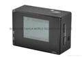 Original sports dv SJ4000 hd 1080P action camera 30m watertight mini camera 10