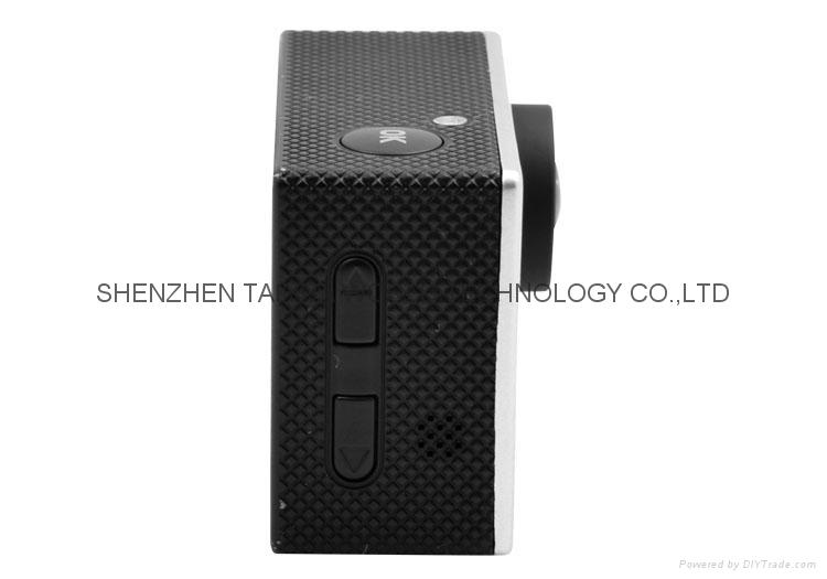 Original sports dv SJ4000 hd 1080P action camera 30m watertight mini camera 11