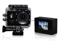 Waterproof WIFI sport action camera