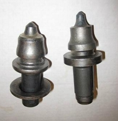 road milling teeth cutting tools