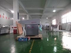 Shanghai Superluck Co.,Ltd