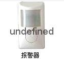 投光燈透鏡8501-2G