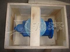 ACG三螺杆泵