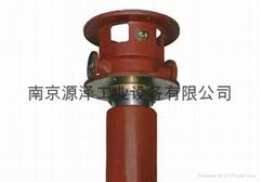 3G60*6C三螺杆泵