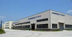 Jiangmen City Aiberle New Energy Technology Co., Ltd.