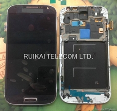 For Samsung Galaxy S4  i337 LCD Digitizer Assembly