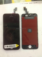 LCD for Iphone LCD (Hot Product - 4*)
