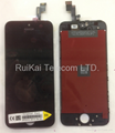 iPhone 5s LCD Touch Screen Digitizer Assembly Complete