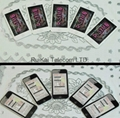 R-SIM 6 Unlock Sim Card for iPhone5 (IOS 7.0)