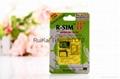 R-SIM 8+ RSIM 8+ Unlock Sim Card