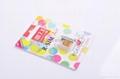 R-SIM Air Unlock Sim Card For iPhone 4S