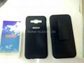 Samsung Galaxy E5 E500 Belt Clip Holster
