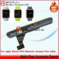 Apple watch wifi flex cable bluetooth flex cable antenna 2