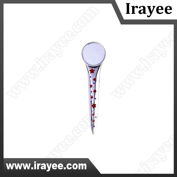 personalized letter opener in zinc alloy materia 2