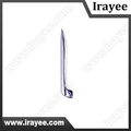 personalized letter opener in zinc alloy materia 5