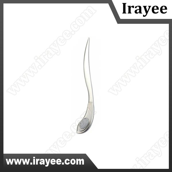 personalized letter opener in zinc alloy materia 4