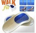 Walkfit Orthotic