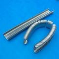 氣釘C型釘SC7/SC760釘 2