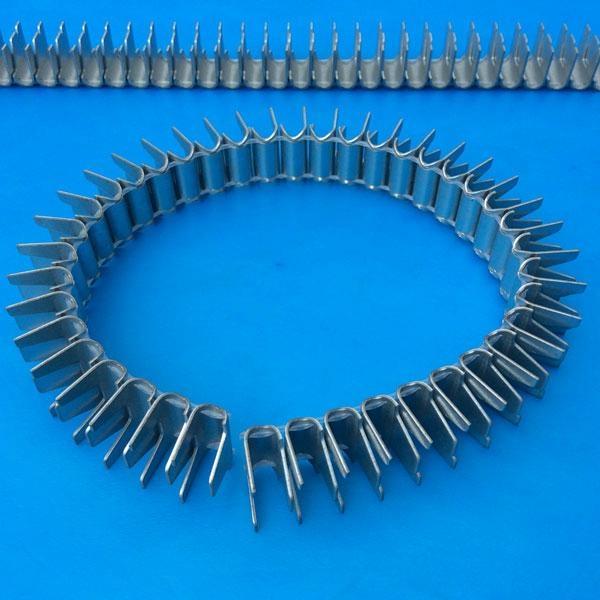 氣釘C型釘SC7/SC760釘 3