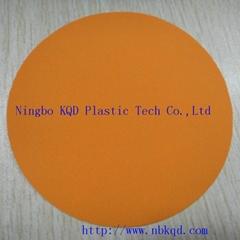 0.77mm High Tensile Oran