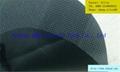 Foldable Flexible PVC Tarpaulin for Duct