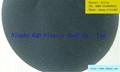Soft Flexible PVC Coated Fabric