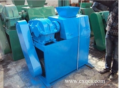 machine  inspection service