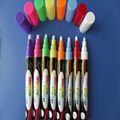 Wholesale Colourful chalk marker