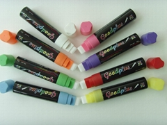 High quality Multi-colour marker pen