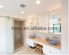 Cheap house windows for sale bathroom window and door shutters design