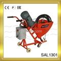 High Pressure Air Compressed Sprayer Machine for Putty Powder Mortar 4