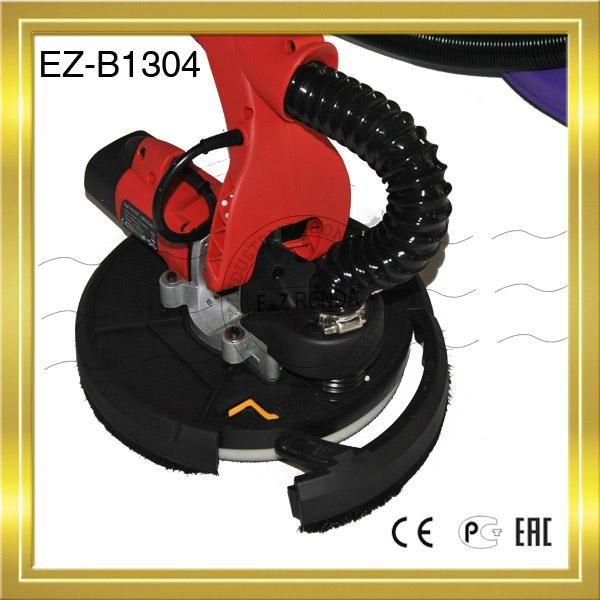 portable machinery sanding machine for wall with automatic drywall tools on sale 3