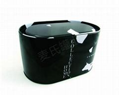 化妝品鐵盒