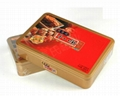 食品包裝鐵盒 3