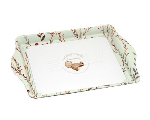 生活鐵盒雜物盒 4