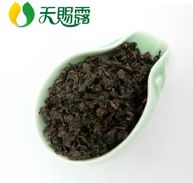 anxi strong aroma tieguanyin 250g, carbon roasted, slimming oolong tea 1