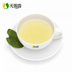 125g, Chinese Fujian Anxi ti kuan yin oolong tea, effective slimming tea