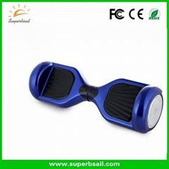 雙輪電動滑板車