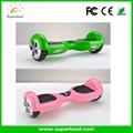 双轮电动滑板车 3