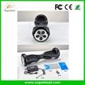 双轮电动滑板车 4