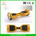 双轮电动滑板车 5