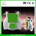 电动独轮平衡车 5