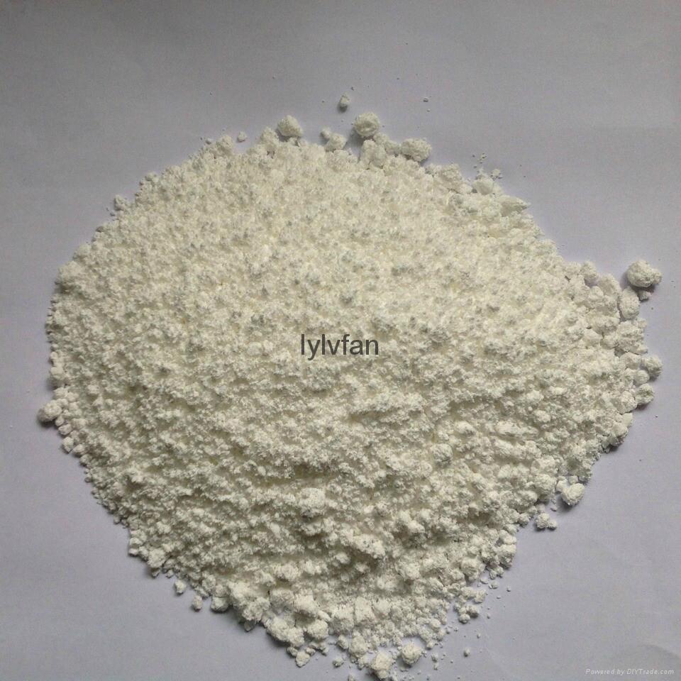 三元羧酸防锈剂 1