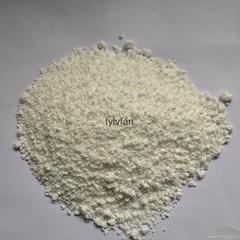Organic Polycarboxylic Acid plus